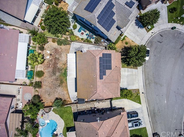 Closed | 12644 Thoroughbred Court Corona, CA 92880 22