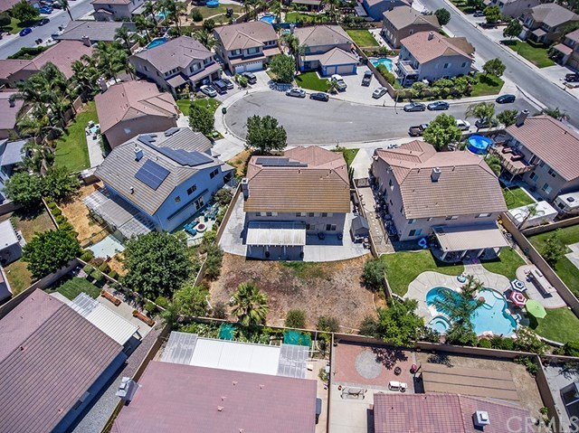 Closed | 12644 Thoroughbred Court Corona, CA 92880 23
