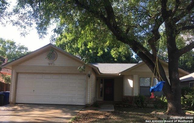 New | 9123 Deer Village San Antonio, TX 78250 1