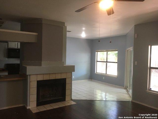 New | 9123 Deer Village San Antonio, TX 78250 2
