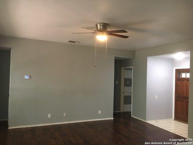 New | 9123 Deer Village San Antonio, TX 78250 3