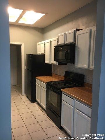 New | 9123 Deer Village San Antonio, TX 78250 4