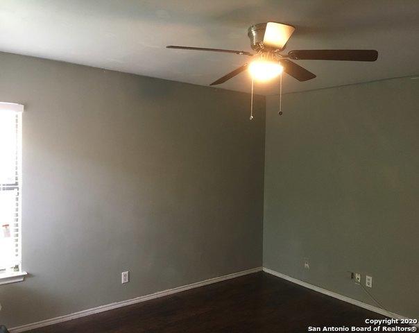 New | 9123 Deer Village San Antonio, TX 78250 8