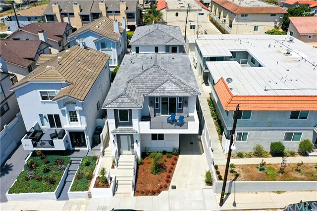 Active | 2517 Voorhees  Avenue #A Redondo Beach, CA 90278 52