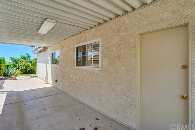 Closed | 1308 W 14th  Street Upland, CA 91786 66