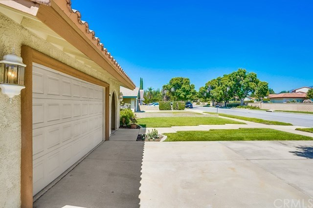 Closed | 1308 W 14th  Street Upland, CA 91786 5