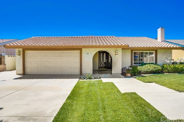 Closed | 1308 W 14th  Street Upland, CA 91786 6