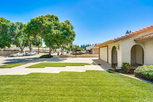 Closed | 1308 W 14th  Street Upland, CA 91786 7