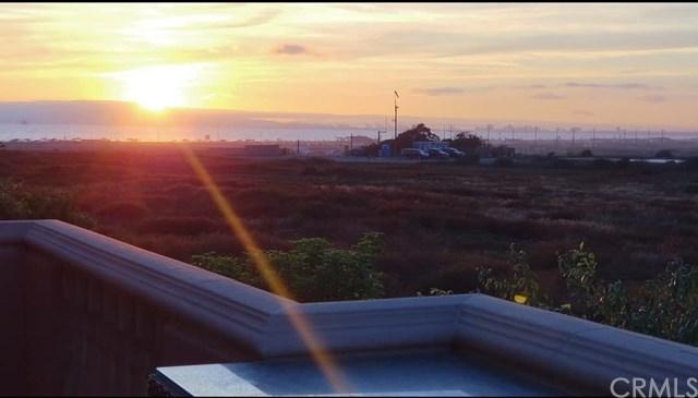 Active | 5661 Ocean Terrace  Drive Huntington Beach, CA 92648 0