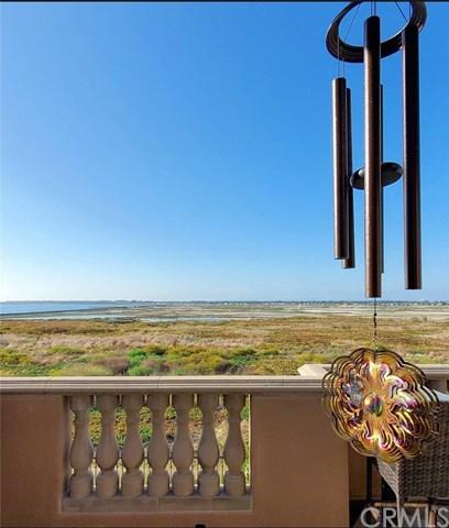 Active | 5661 Ocean Terrace  Drive Huntington Beach, CA 92648 5