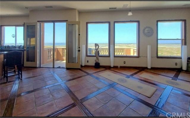 Active | 5661 Ocean Terrace  Drive Huntington Beach, CA 92648 6