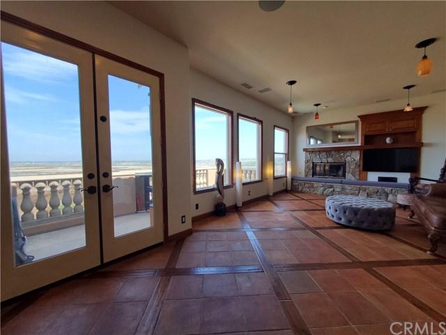 Active | 5661 Ocean Terrace  Drive Huntington Beach, CA 92648 7