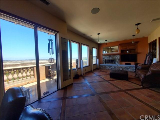 Active | 5661 Ocean Terrace  Drive Huntington Beach, CA 92648 11