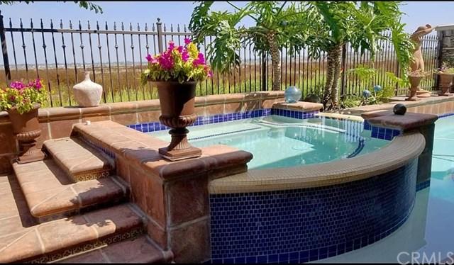 Active | 5661 Ocean Terrace  Drive Huntington Beach, CA 92648 26