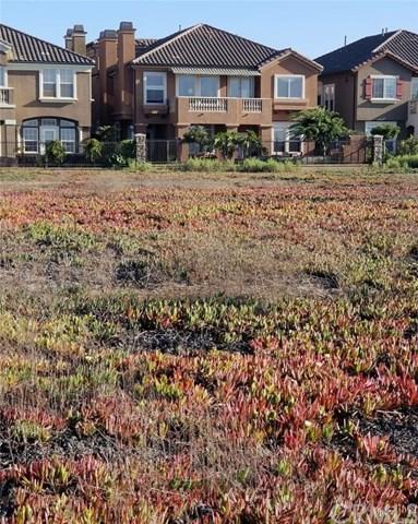 Active | 5661 Ocean Terrace  Drive Huntington Beach, CA 92648 29