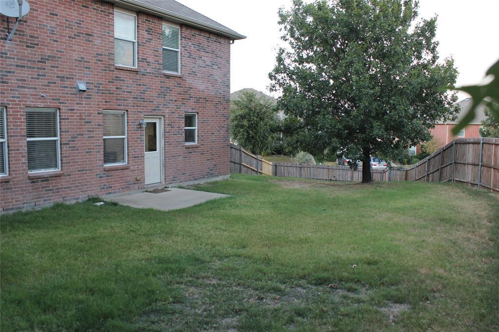 Active | 9987 Dartmouth  Drive Frisco, TX 75035 11