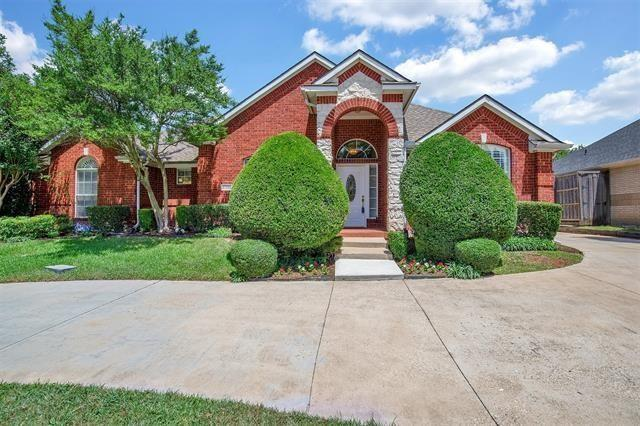 Temp Off Market | 17324 Stedman  Drive Dallas, TX 75252 0