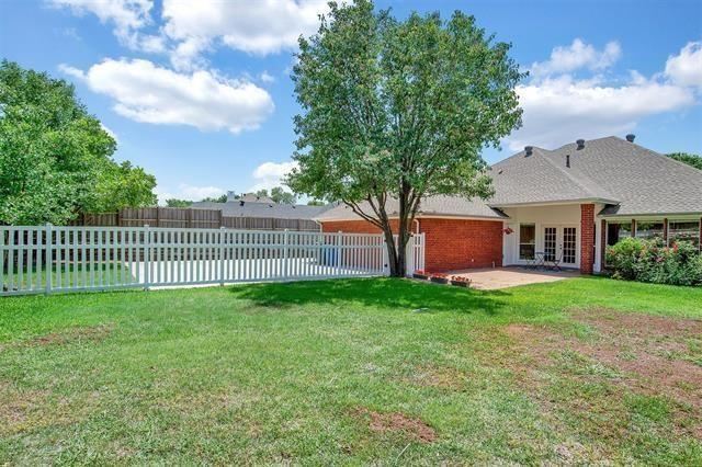 Temp Off Market | 17324 Stedman  Drive Dallas, TX 75252 24