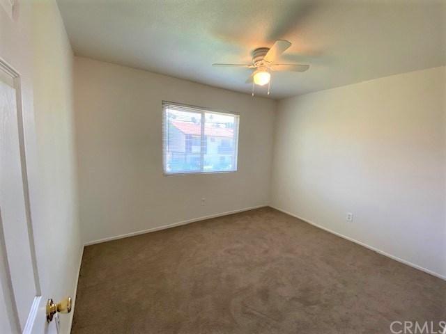 Closed | 1077 Santo Antonio  Drive #70 Colton, CA 92324 18