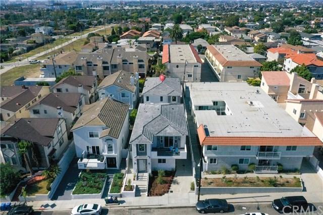 Active   2517 Voorhees  Avenue #B Redondo Beach, CA 90278 38