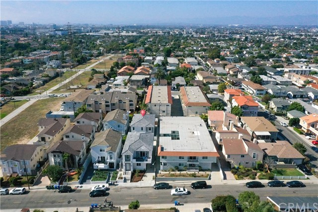 Active   2517 Voorhees  Avenue #B Redondo Beach, CA 90278 39