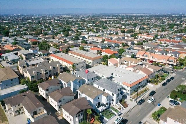 Active   2517 Voorhees  Avenue #B Redondo Beach, CA 90278 40