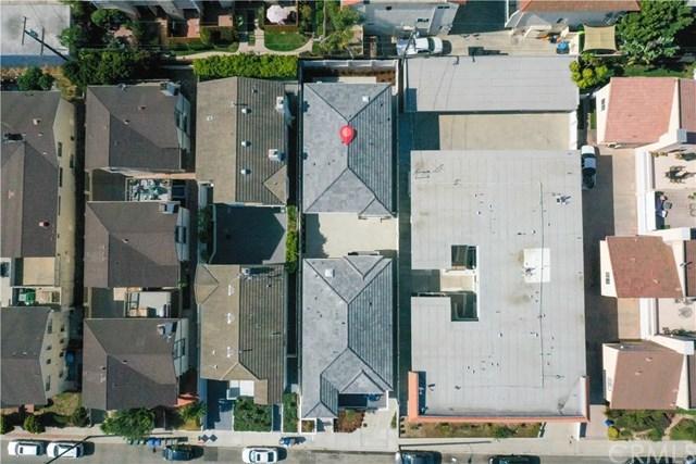 Active   2517 Voorhees  Avenue #B Redondo Beach, CA 90278 41