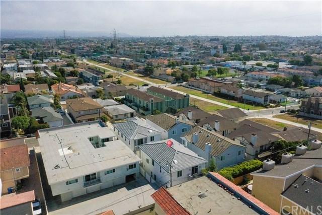 Active   2517 Voorhees  Avenue #B Redondo Beach, CA 90278 43