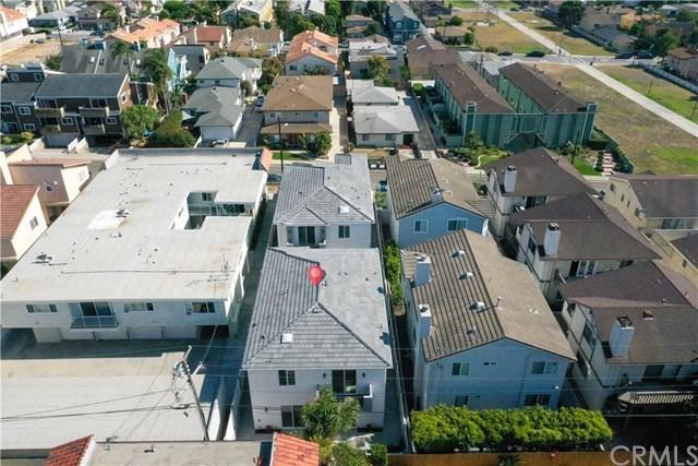 Active   2517 Voorhees  Avenue #B Redondo Beach, CA 90278 44