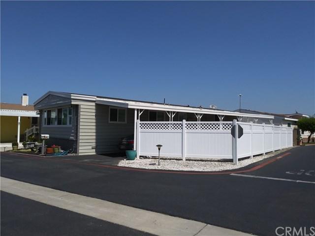 Active   16222 Monterey  Lane #274 Huntington Beach, CA 92649 0