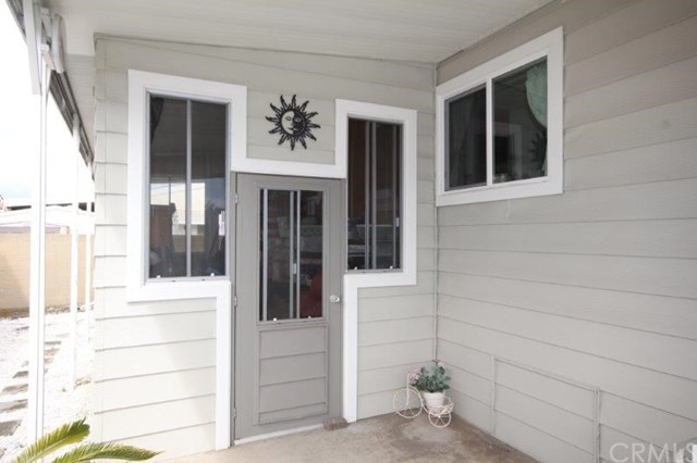 Active   16222 Monterey  Lane #274 Huntington Beach, CA 92649 20
