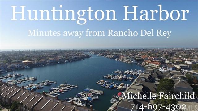 Active   16222 Monterey  Lane #274 Huntington Beach, CA 92649 22