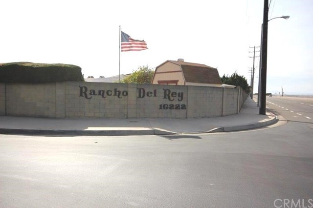 Active   16222 Monterey  Lane #274 Huntington Beach, CA 92649 23