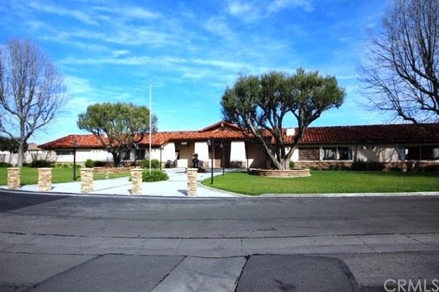 Active   16222 Monterey  Lane #274 Huntington Beach, CA 92649 24