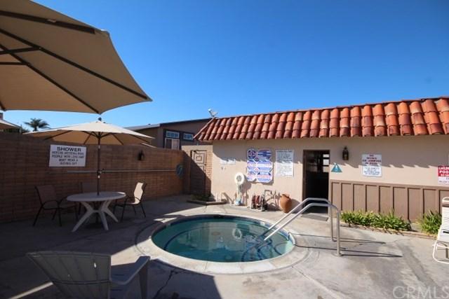 Active   16222 Monterey  Lane #274 Huntington Beach, CA 92649 28