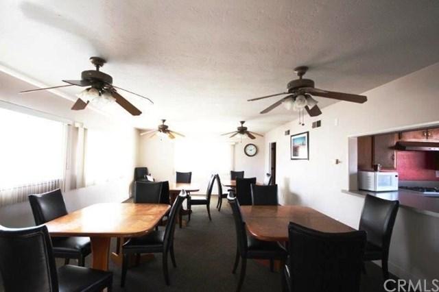Active   16222 Monterey  Lane #274 Huntington Beach, CA 92649 31