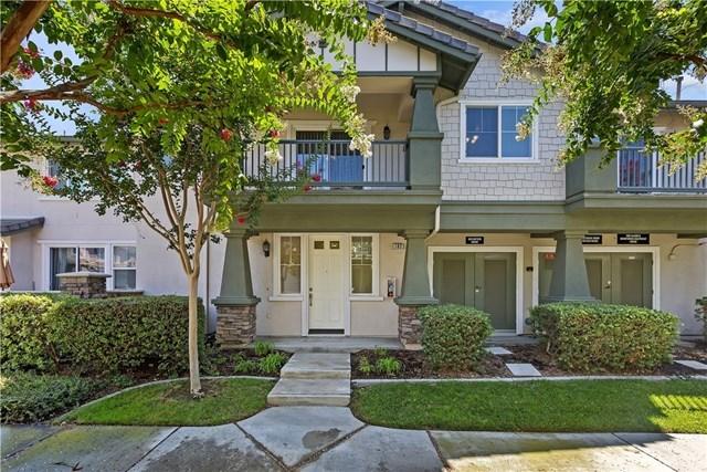 Closed | 9467 Barstow  Drive #102 Rancho Cucamonga, CA 91730 1