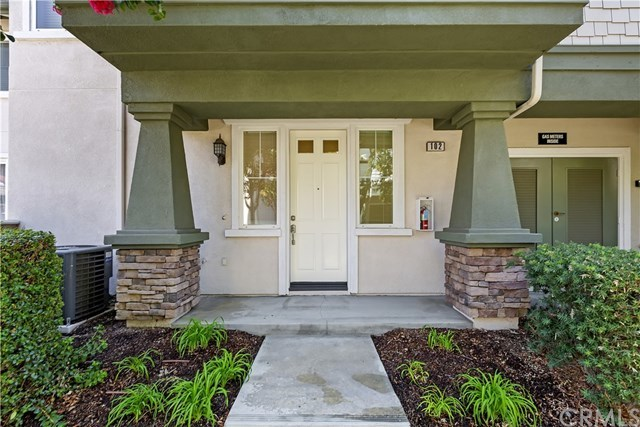 Closed | 9467 Barstow  Drive #102 Rancho Cucamonga, CA 91730 2
