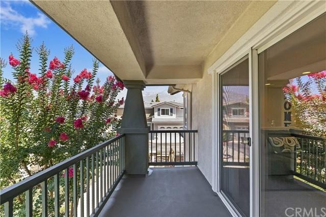 Closed | 9467 Barstow  Drive #102 Rancho Cucamonga, CA 91730 3
