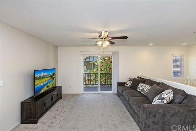 Pending | 9467 Barstow  Drive #102 Rancho Cucamonga, CA 91730 4