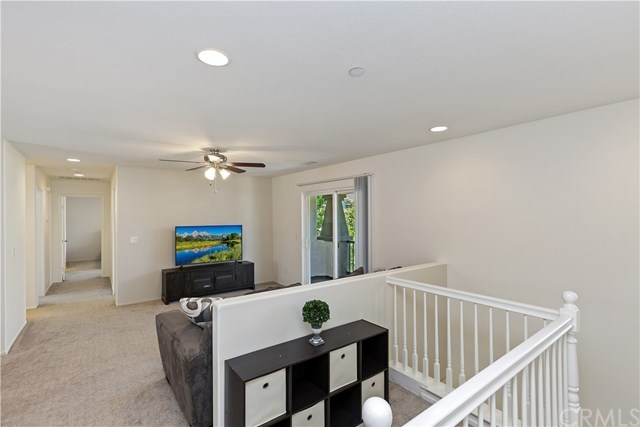 Pending | 9467 Barstow  Drive #102 Rancho Cucamonga, CA 91730 6