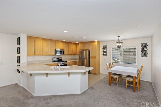 Pending | 9467 Barstow  Drive #102 Rancho Cucamonga, CA 91730 7