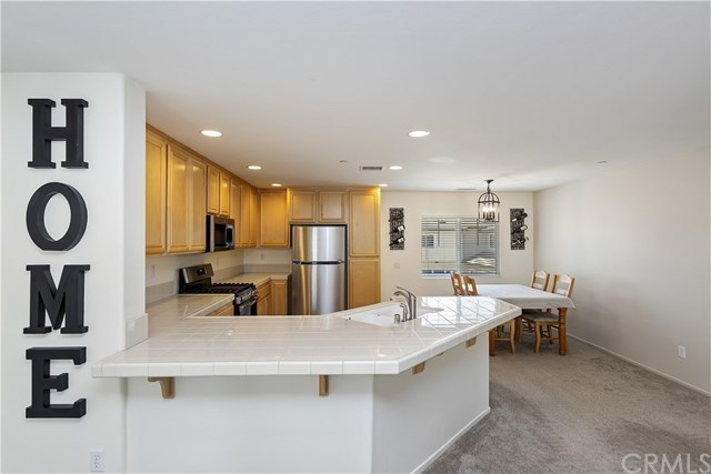 Pending | 9467 Barstow  Drive #102 Rancho Cucamonga, CA 91730 9