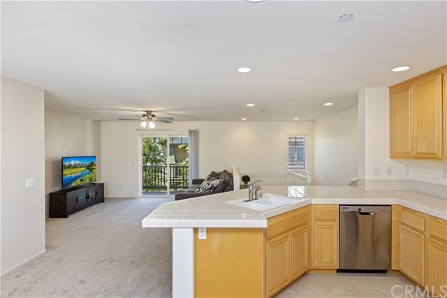 Closed | 9467 Barstow  Drive #102 Rancho Cucamonga, CA 91730 10