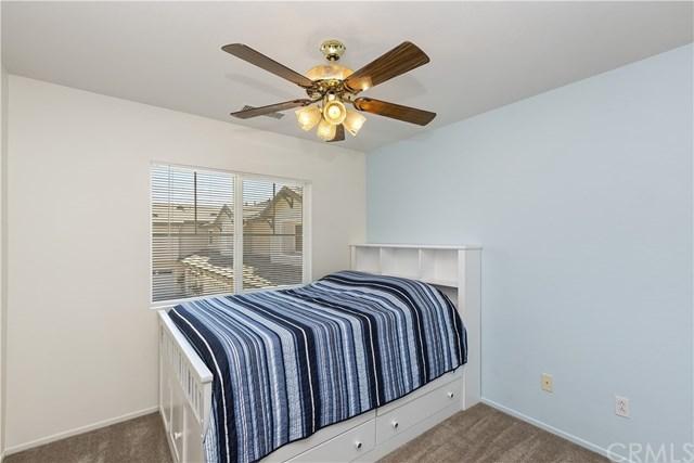 Pending | 9467 Barstow  Drive #102 Rancho Cucamonga, CA 91730 14