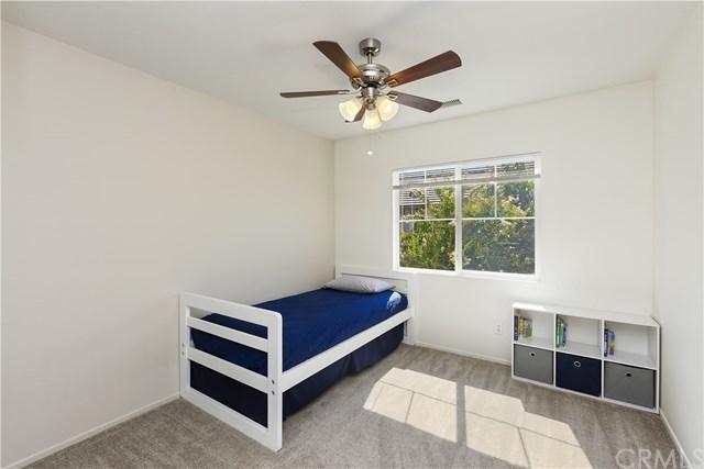 Pending | 9467 Barstow  Drive #102 Rancho Cucamonga, CA 91730 15