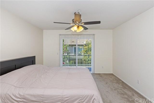Closed | 9467 Barstow  Drive #102 Rancho Cucamonga, CA 91730 16