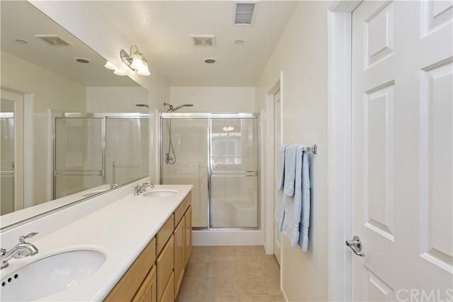 Closed | 9467 Barstow  Drive #102 Rancho Cucamonga, CA 91730 18