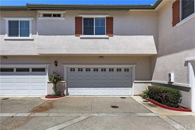 Closed | 9467 Barstow  Drive #102 Rancho Cucamonga, CA 91730 21