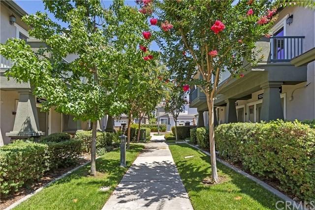 Pending | 9467 Barstow  Drive #102 Rancho Cucamonga, CA 91730 22